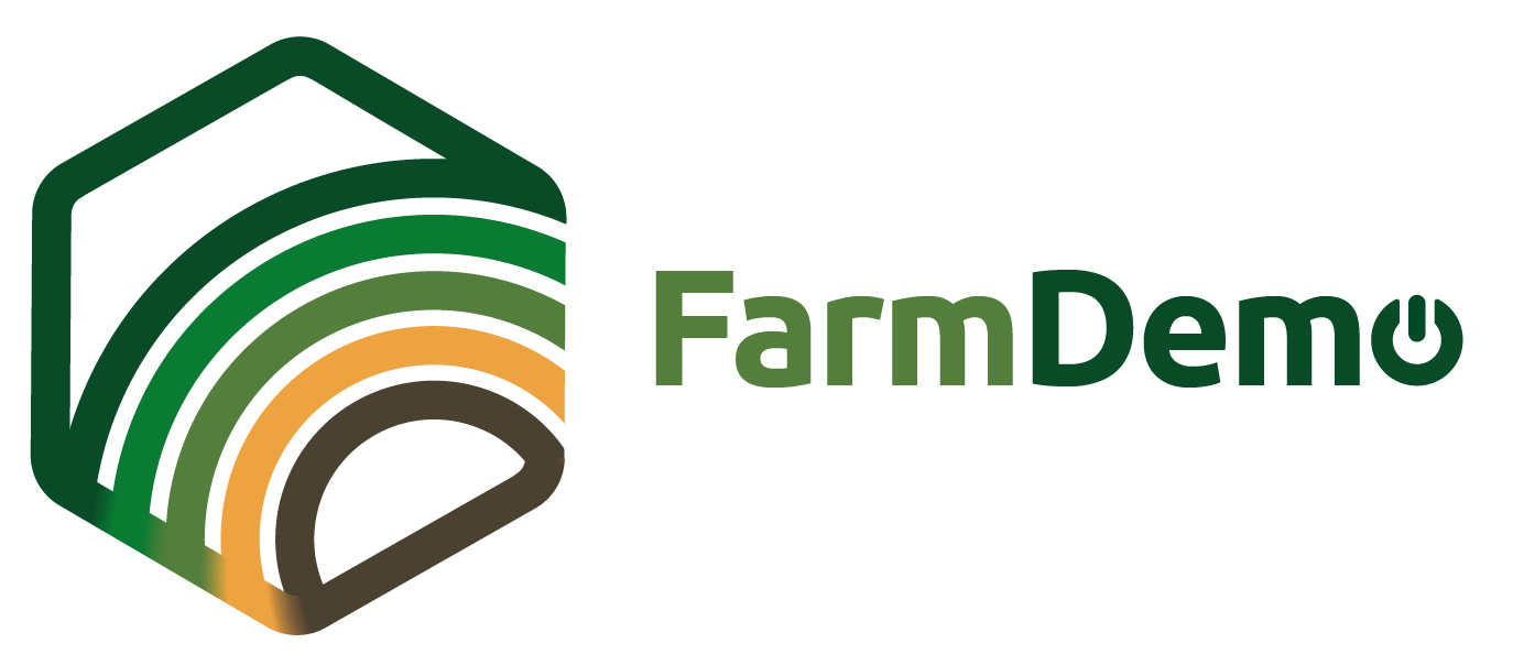 FarmDemo