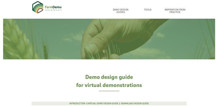 Article-Farm-Demo-Training-Kit-2020-11-07-photo-03